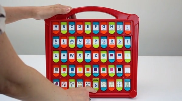Battat-Alphabet-Pop-Up-Toy-number
