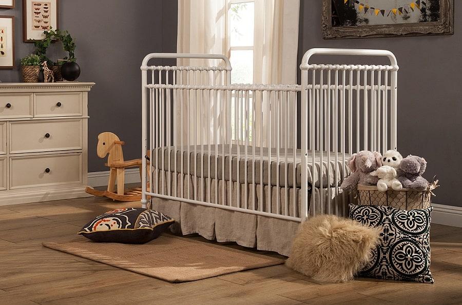 Best-Baby-Cribs-2019