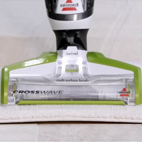 Bissell-crosswave-all-in-one-LED