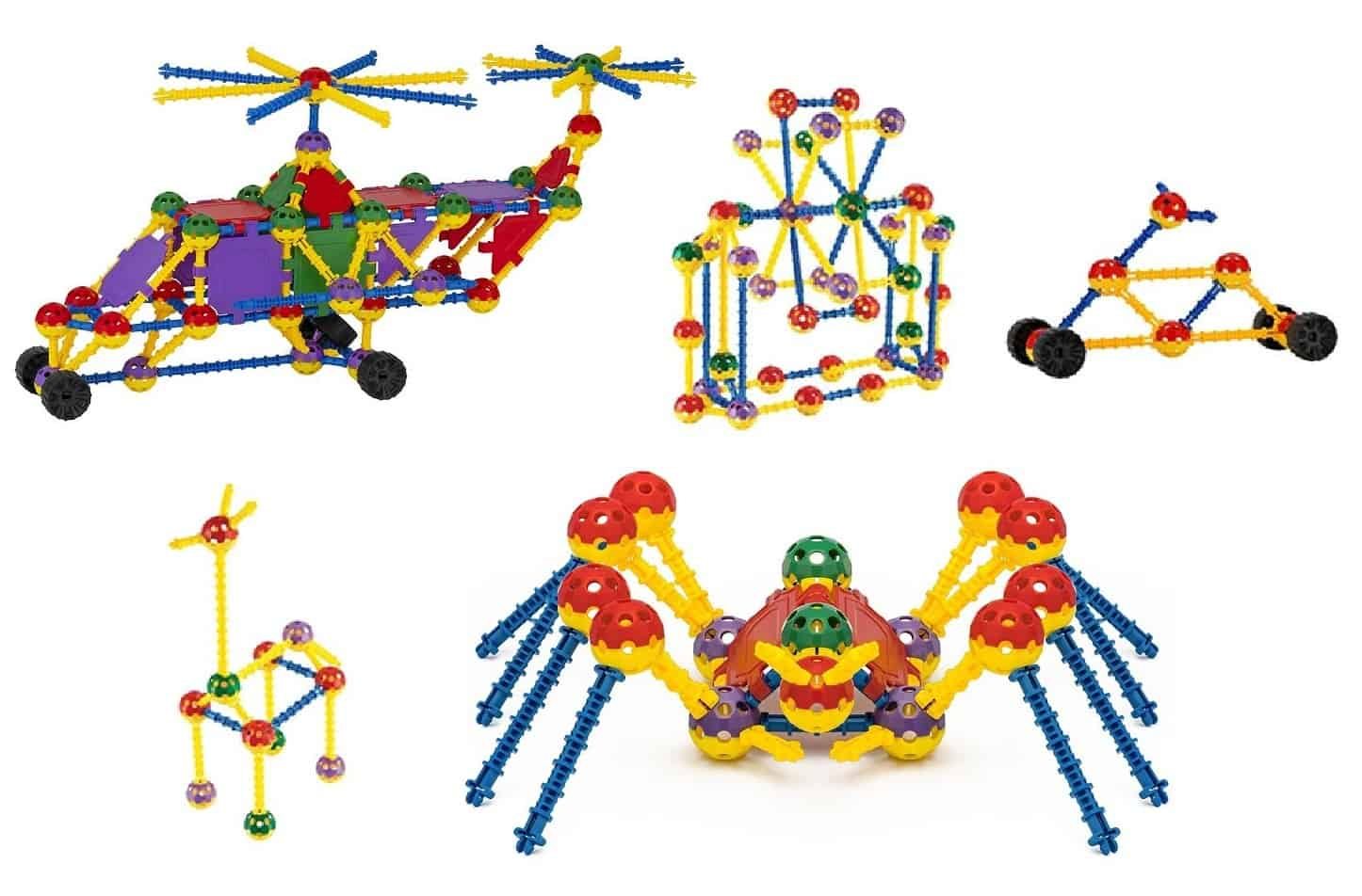 IQ-BUILDER-STEM-Learning-Toys