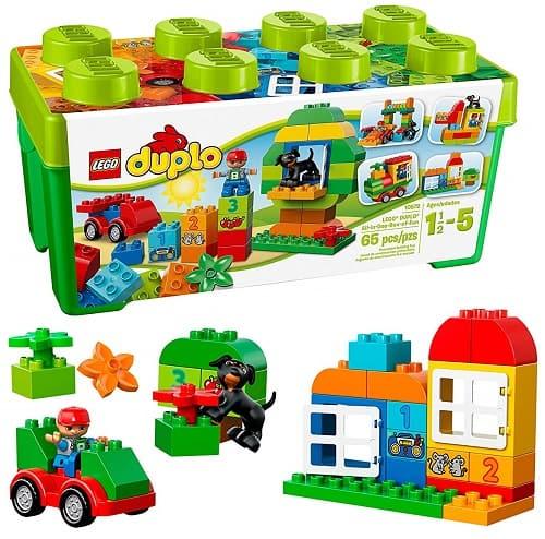 LEGO-Duplo-Creative-Play-Fun-Box