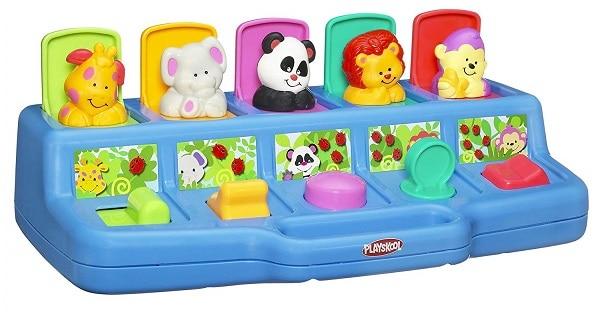 Playskool-Pop-Up-Activity-Toy