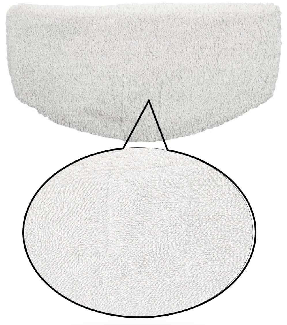 soft pad