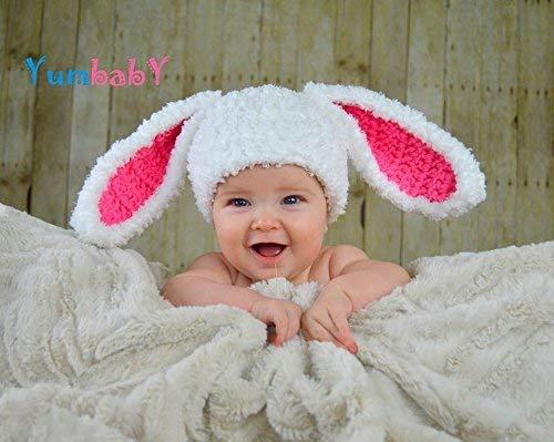 Baby-Bunny-Hat