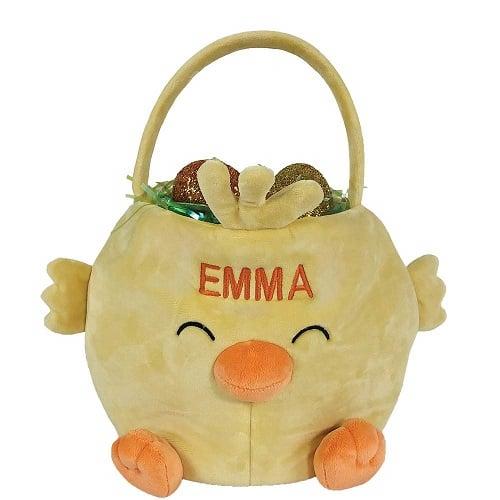 Charming-Chick-Basket