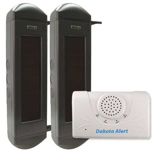 Dakota-Alert-BBA-2500-Kit