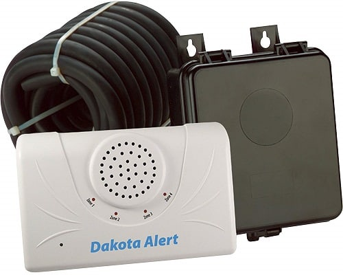 Dakota-Alert-DCPA-2500-hose-Kit
