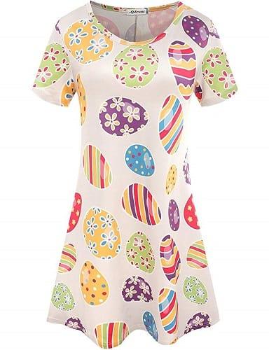 Easter-Egg-Dress