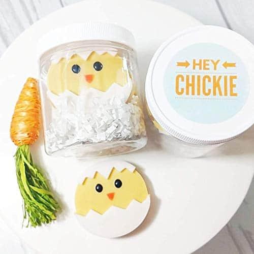 Easter-Kids-Soap-Set