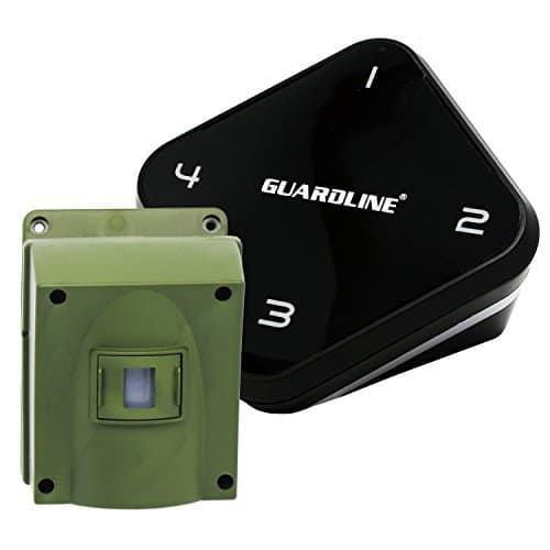 Guardline-GL5000