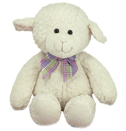 Melissa-and-Doug-Lamb-Plush