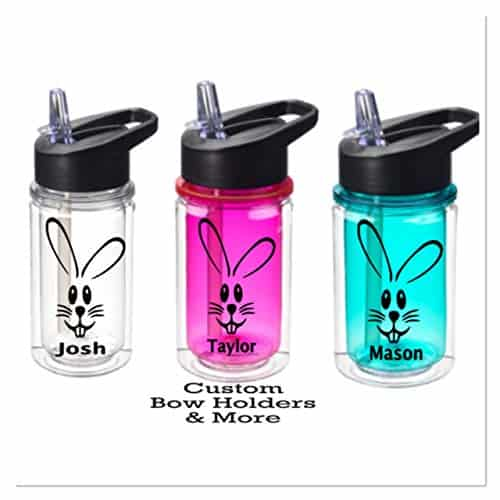 Personalized-Bunny-Bottle