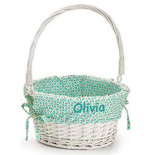 Personalized-Woven-Willow-Easter-Basket