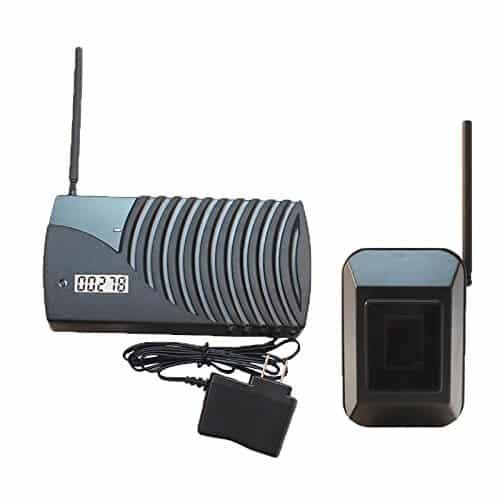 Rodann-Electronics-Wireless-Driveway-Alarm-System