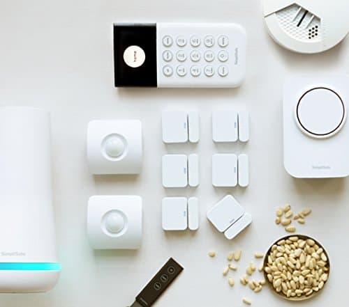 SimpliSafe-Wireless-Home-Security-System-The-Knox-2018-new-version