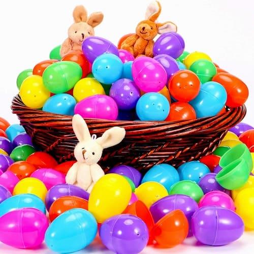 Stuffable-Plastic-Eggs
