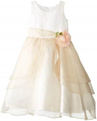 Stunning-Springtime-Dress