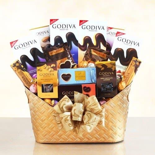 The-Ultimate-Godiva-Gift-Basket