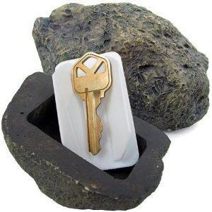 fake-rock-key-hider