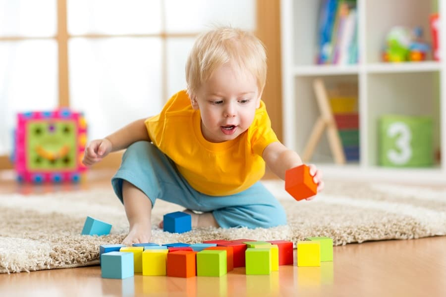 Best-Toys-for-2-Year-Olds