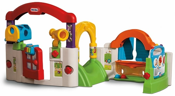 Little-Tikes-Activity-Garden-Baby-Playset-spread