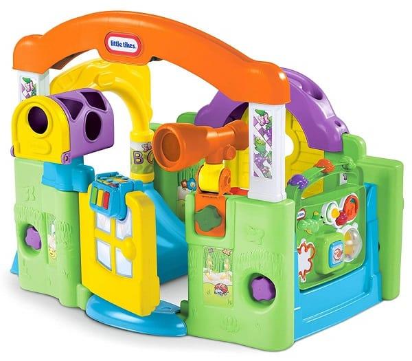 Little-Tikes-Activity-Garden-Baby-Playset