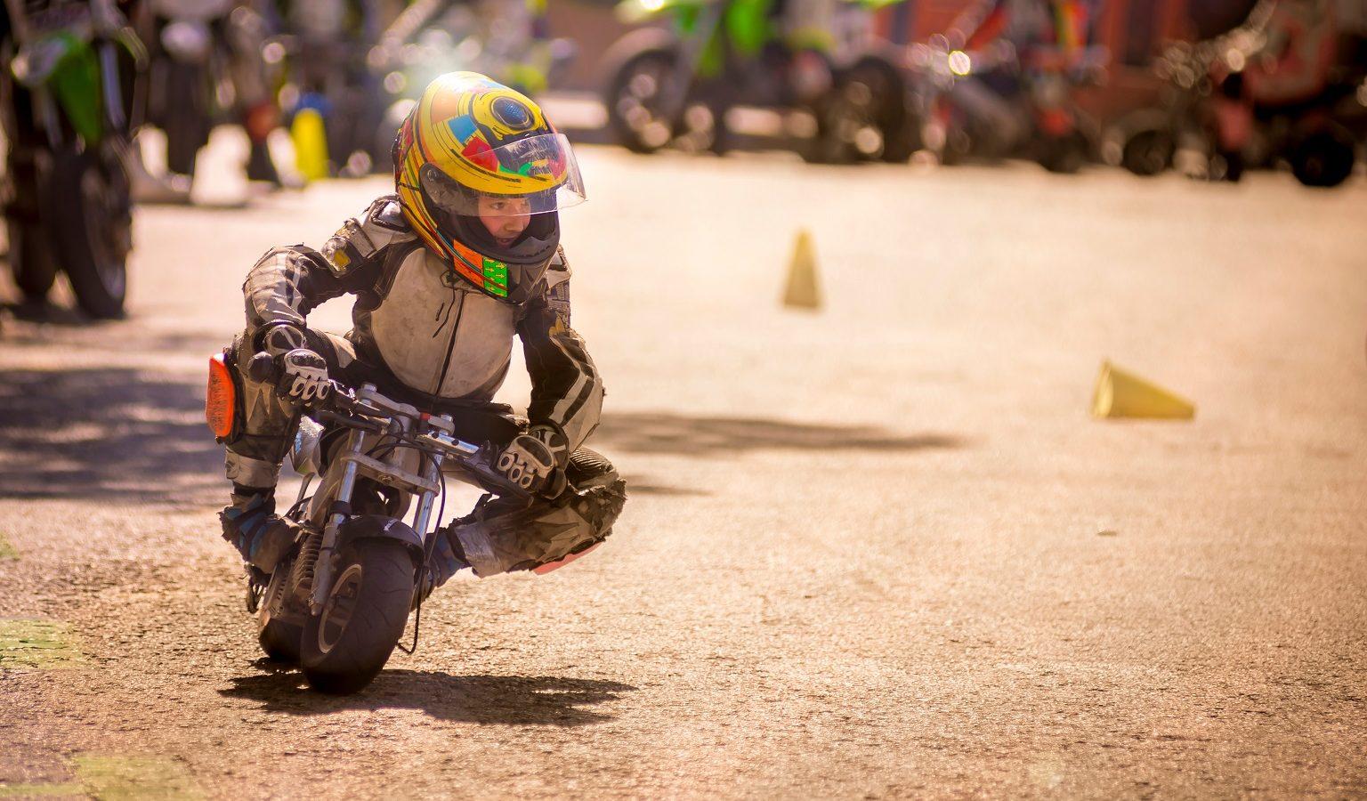 Best Dirt Bikes for Kids