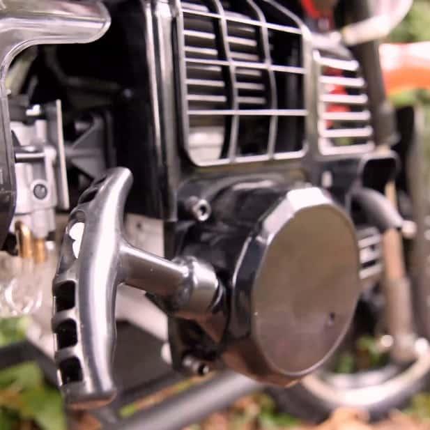 Dirt-Bike-pull-string