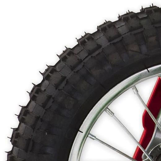MX350-tire-knobs