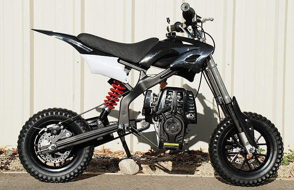 Starmax-40cc-Dirt-Bike-Gassuspension