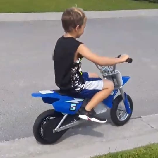 dirt-bikes-10-years-old