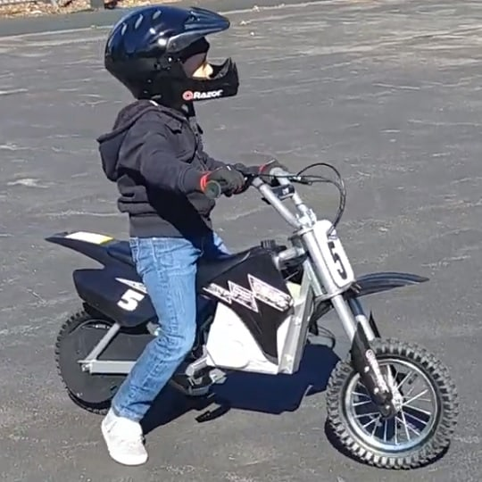 dirt-bikes-5-years-old