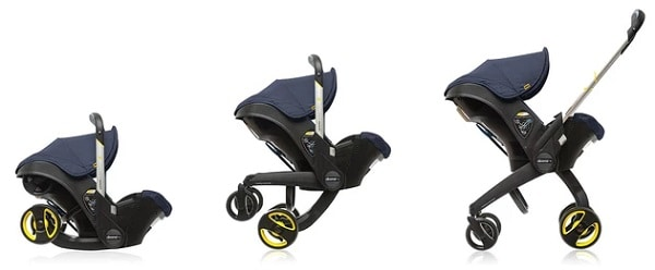 American-Airlines-Stroller_Doona-car-seat-stroller