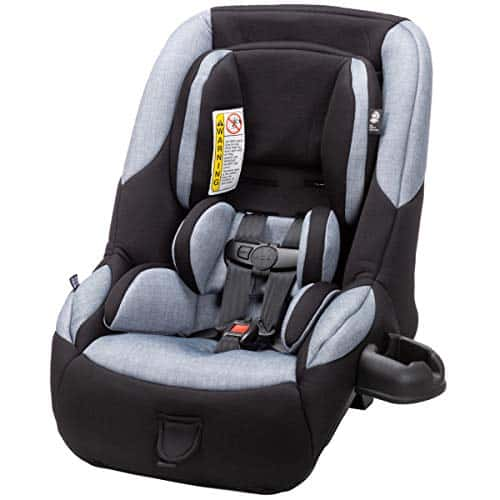 Faa Approved car seat Safety 1st Guide 65