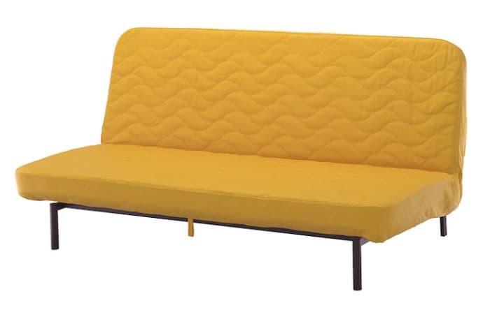 Ikea Nyhamn