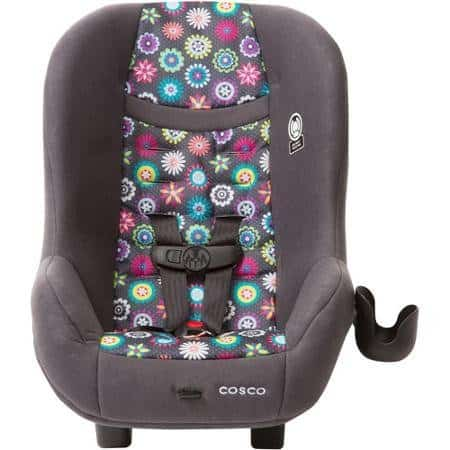 Cosco-Car-Seat-Scenera-NEXT-Bloom