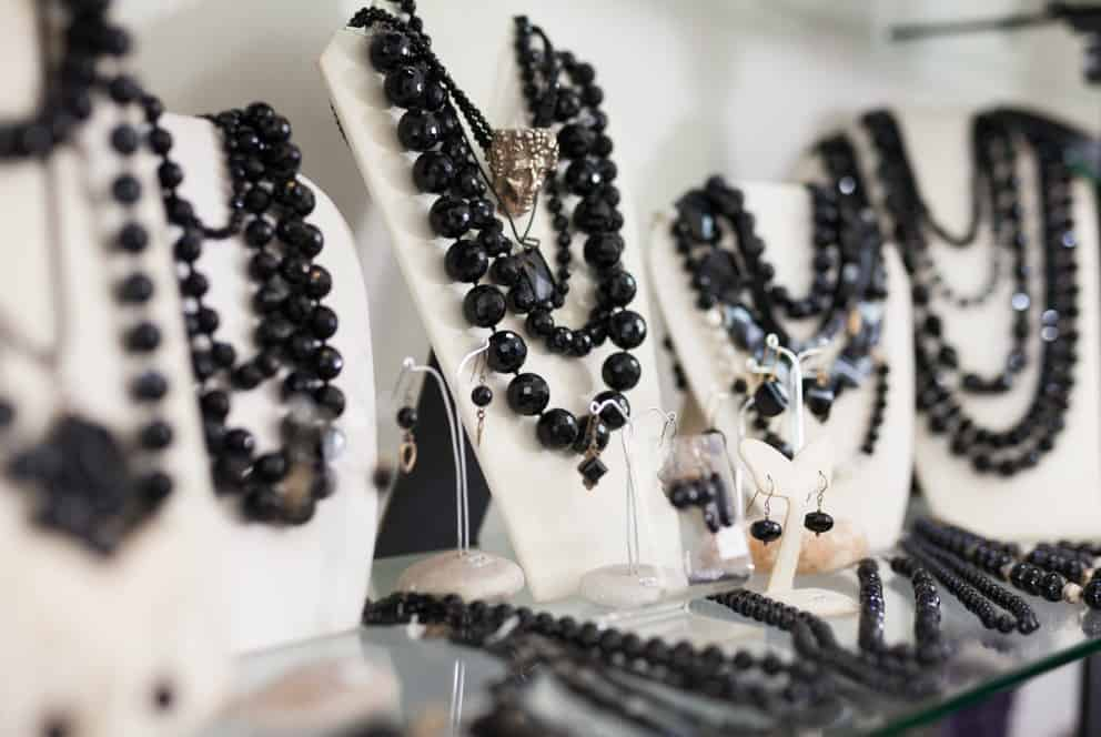 Black Onyx Meaning