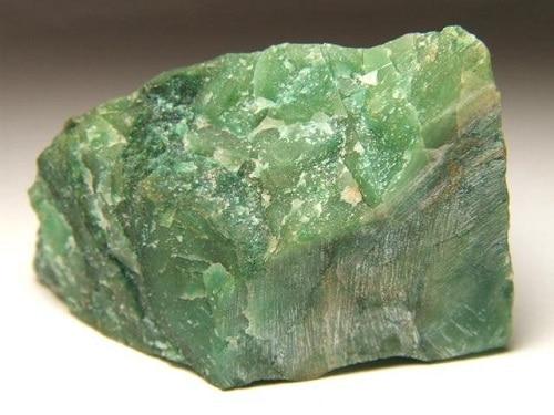 green gemstones list nephrite