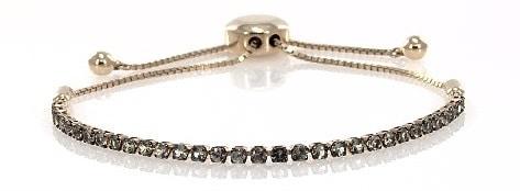 green gemstones list sapphire bracelet
