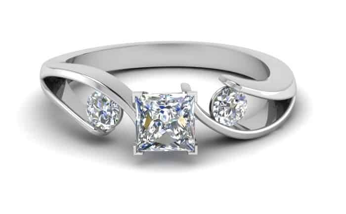 20 Types Of Ring Settings Find The