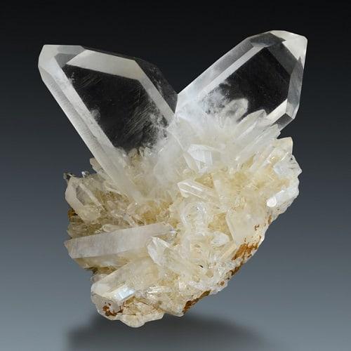 white quartz crystal meaning japanese twin quartz crystal