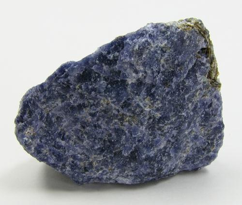 Best Crystals for Focus Blue scapolite