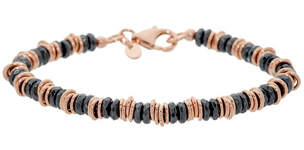 Best Crystals for Focus Hematite bracelet