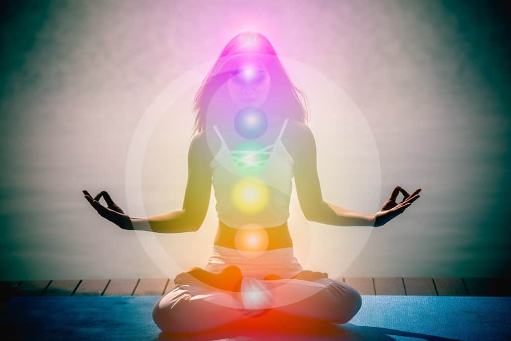 Best Crystals for Root Chakra sitting
