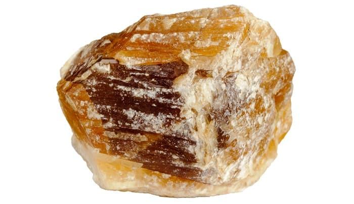 List Popular Gemstones Andalusite