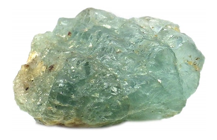List Popular Gemstones Grandidierite