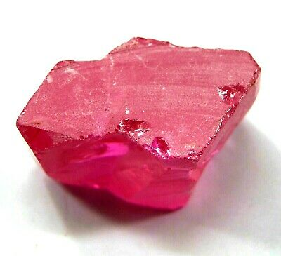 Pink Gemstones List Pink zircon
