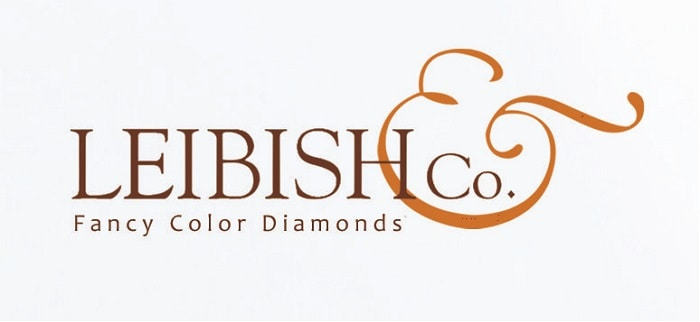 best place to buy diamonds online leibish
