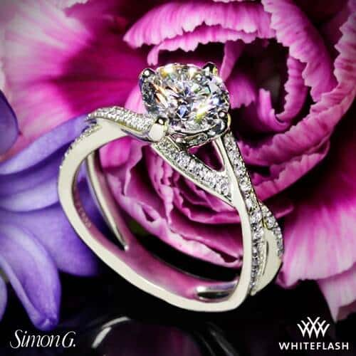 best place to buy diamonds online whiteflash ring