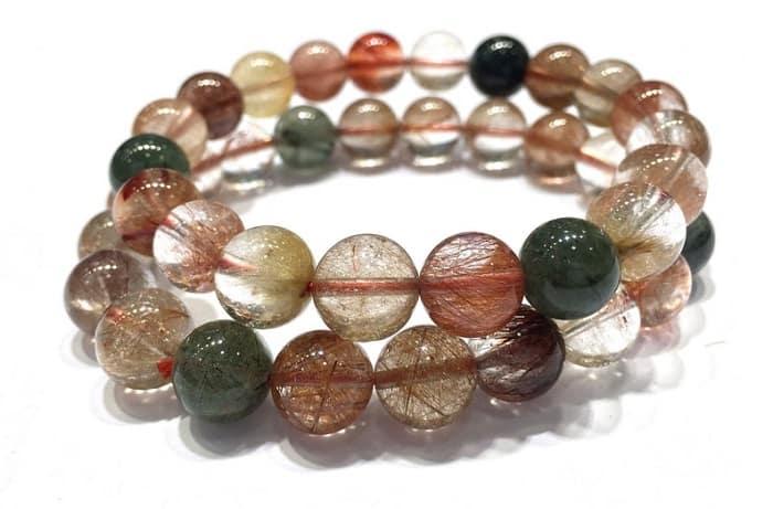 Rutilated quartz meaning aaa grade